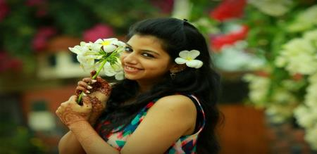 why kerala girls are so cute know that about health and beauty