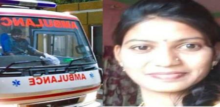 actress pooja zunjar death