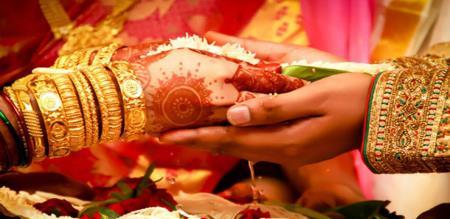 marriage horoscope 3