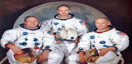 neil armstrong birthday