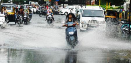 next teo days rain tamilnadu