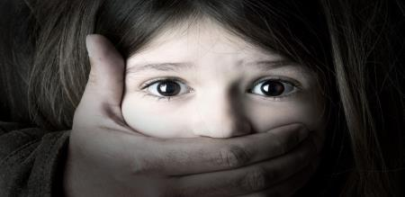 in thirupur girl kidnapped drama love and sexual harassment