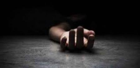 in theni girl attempt suicide with her baby due to family problem