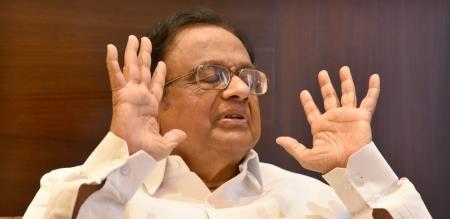 cuddalore congress member death