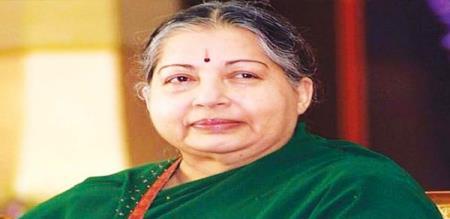 kangana ranawat act as jayalalitha in thalaivi movie