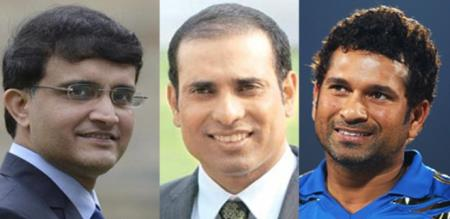 sachin, ganguly rejected coach selection committee
