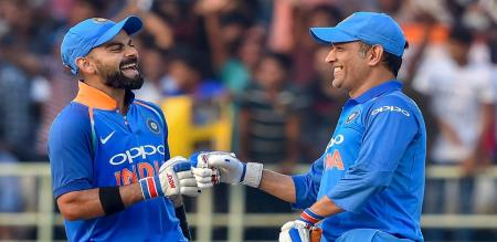 rohit reached 10000 runs as opener in international cricket