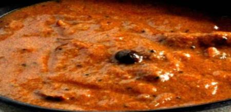 how to make Kondaikadalai Karakuzhampu