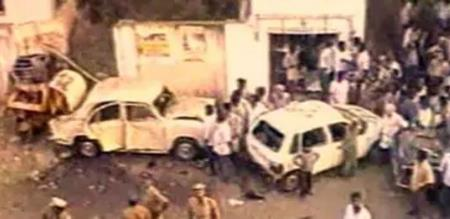 in kovai bomb blast CBCID investigation seriously
