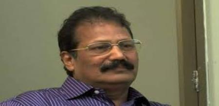 PDK Party Krishnasamy Coimbatore Hospital closed by Health Dept