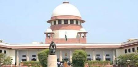 supreme court jungement in tamil