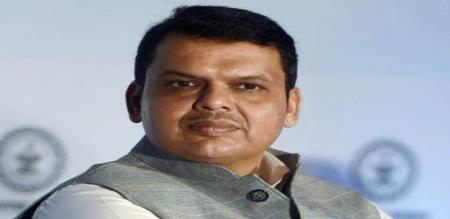 maharashtra election result suspence