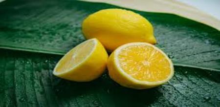 why tamilans calling lemon as elumichai