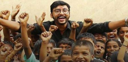 LKG movie producer pleasant gives surprise