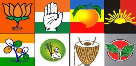 congress mla resignation the post