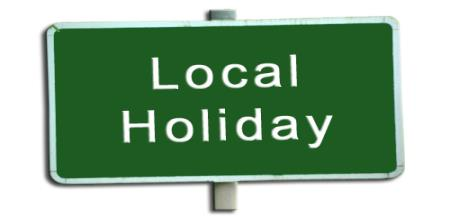 tomorrow local holiday for kanyakumari districts