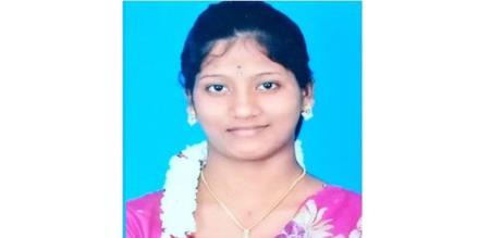 in krishnagiri girl killed by her husband family