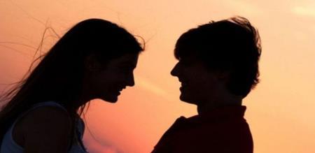running marriage in kulasegaram
