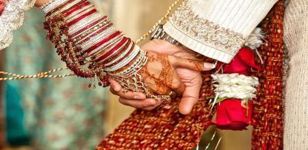 running marriage in madhavaram
