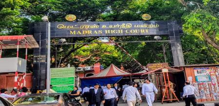 Court rules over local elections questions to tn govt