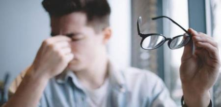 how to prevent madras eye infection