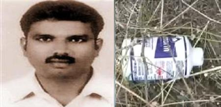 thirumangalam dad and daughter attempt suicide will have turning point