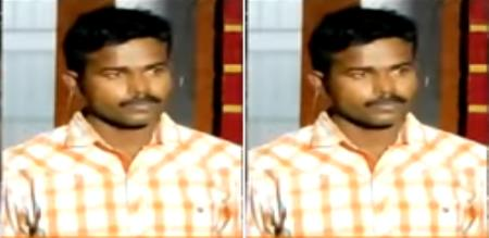 Madurai Church Father arrest by police theft case