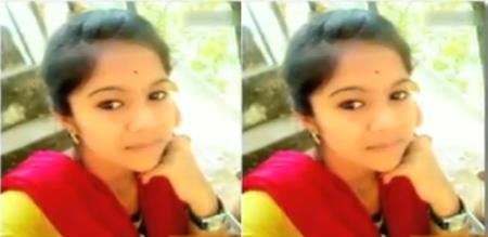 Madurai Usilampatti girl suicide police investigation
