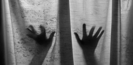 in Chennai girl forced to prostitution and kidnapped case update