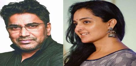 manju vaariyar complaint about director sreekumar case investigation