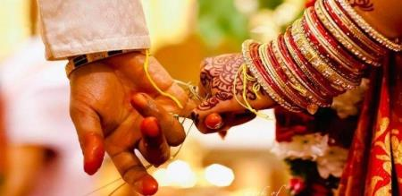 in rajasthan marriage festival food convert poison 70 peoples injured