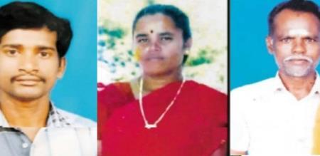 murder in thuthukudi pasuvandhanai