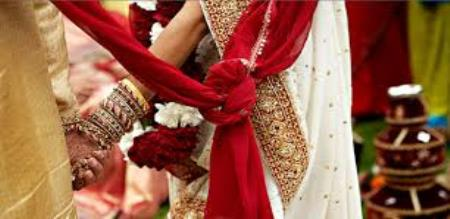 youngman dead after 5 hours from getting marriage