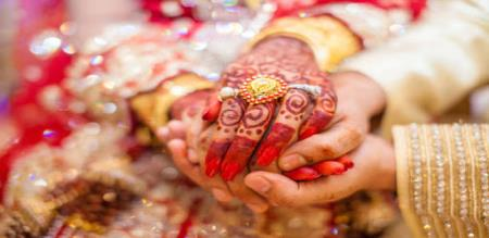 young girl stopped her marriage in rajasthan