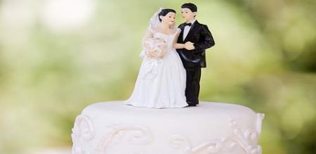 Law to marry many people