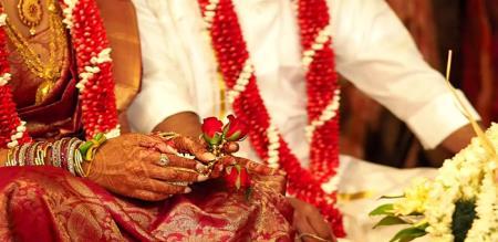 death in krishnakiri new married girl