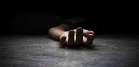 murder in chengalpet