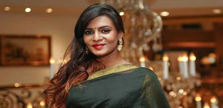 bigg boss meera mithun speech about vijay tv