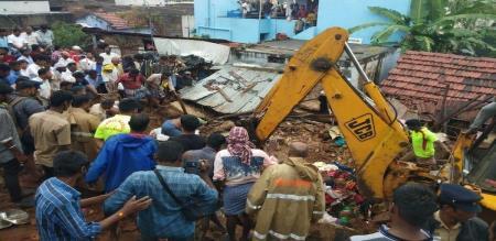 the real reason behind mettupalayam Disaster