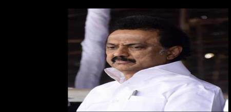 dmk complaint against social media rumors creators
