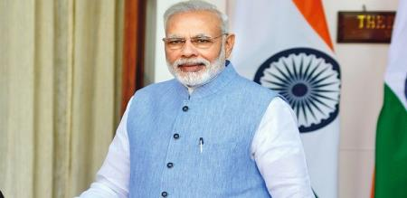 Conspiracy to kill PM Modi Shocking information released by intelligence