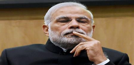BJP team members questioned
