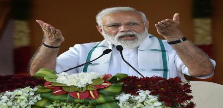 Tamilnadu bjp decide not participate in media debates