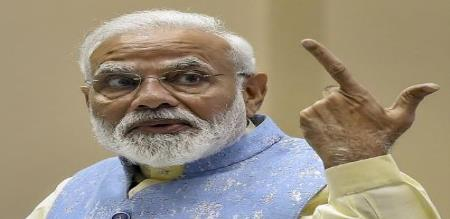 neet exam tamilnadu bills rejected by central govt