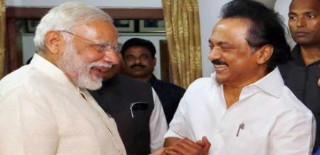 Stalin wish to prime minister