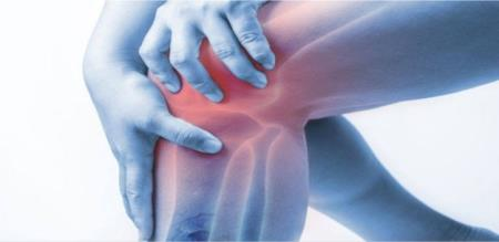 medicine for Joint Pain
