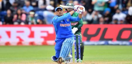 indian players scored century against Bangladesh