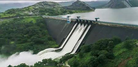 today mullai periyar dam 125 th birthday