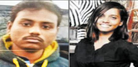 in Mumbai sexual harassment case judge gives death sign for culprit