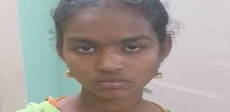 in madurai mother killed baby due to enjoy with uncle before marriage